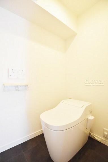 トイレ タンクレストイレ 温水洗浄便座付