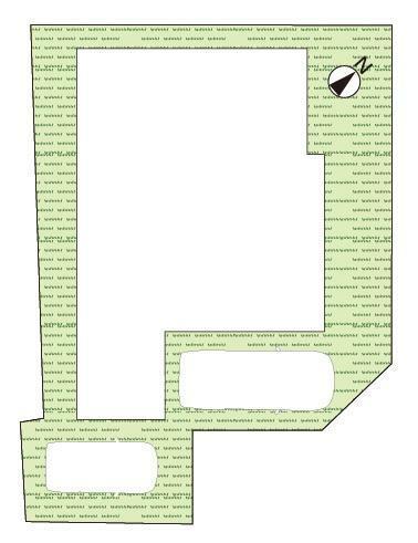 区画図 カースペース2台分ございます!(車種による)