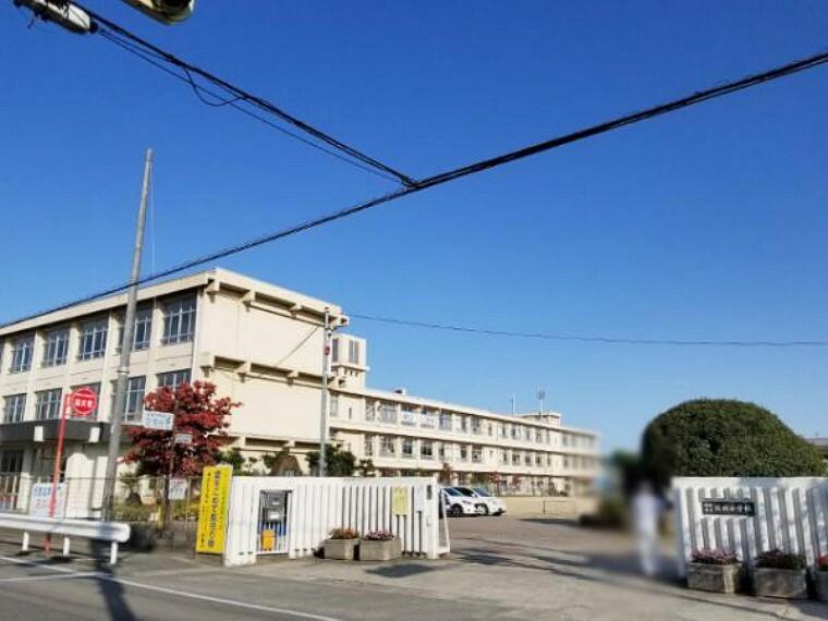 小学校 姫路市立城北小学校