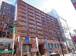 新宿ダイカンプラザA館