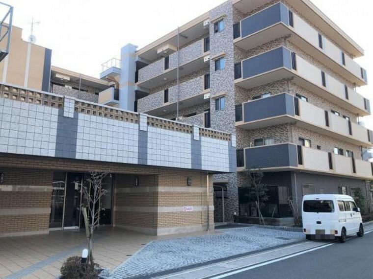 京阪電鉄不動産株式会社 伏見桃山営業所