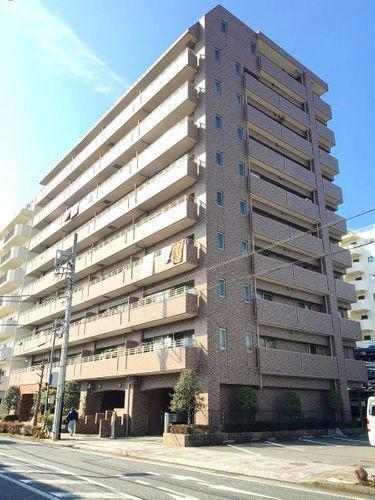 新日本住建販売株式会社 静岡支店