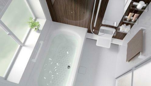 浴室 【施工例】浴室