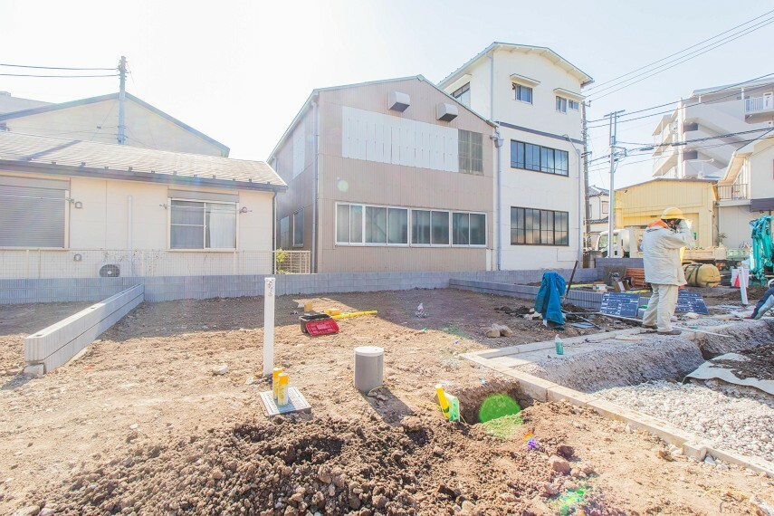 株式会社東宝ハウス浦和