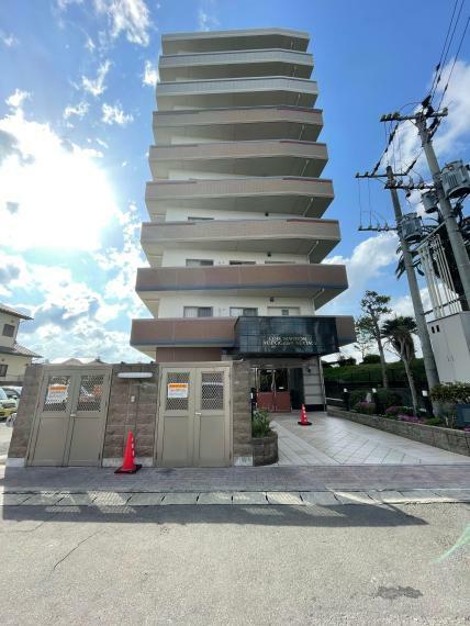 ミサワホーム九州株式会社 宮崎支店