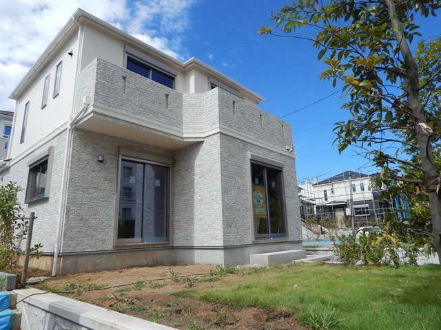株式会社 横浜建物