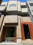大阪市中央区十二軒町