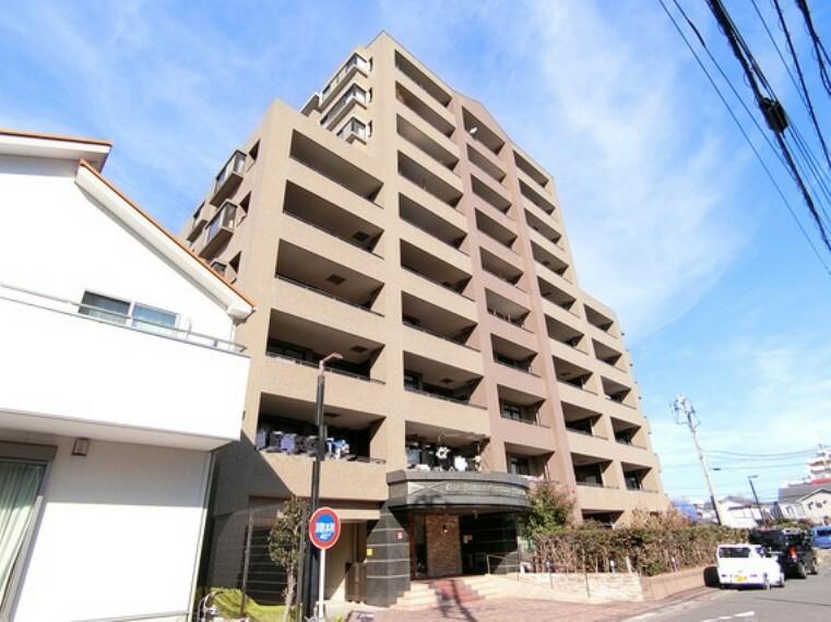 住宅情報館 平塚店
