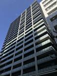 プラウドタワー名古屋丸の内