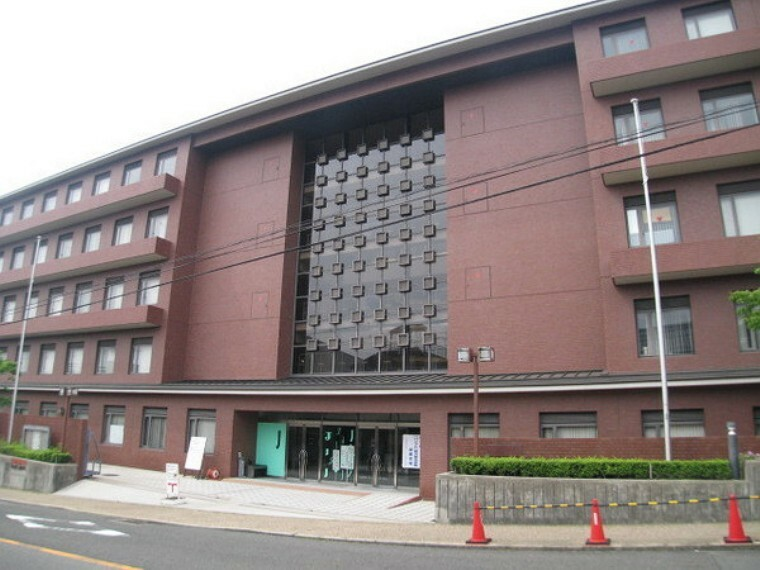 私立京都女子大学