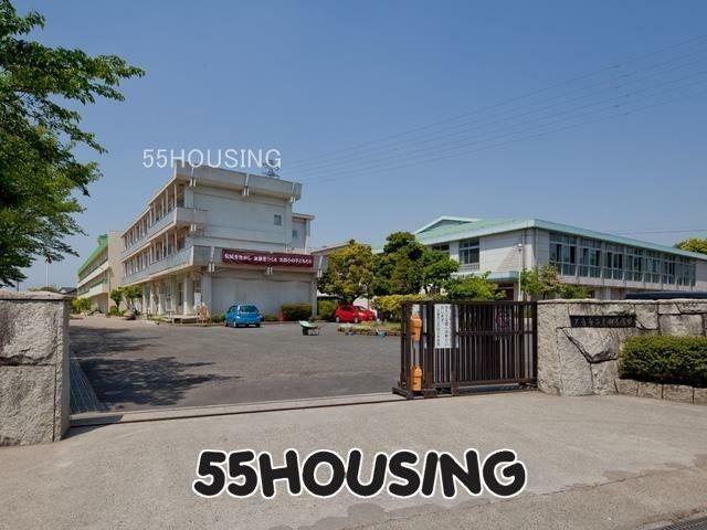 小学校 久喜市立太田小学校 徒歩7分。