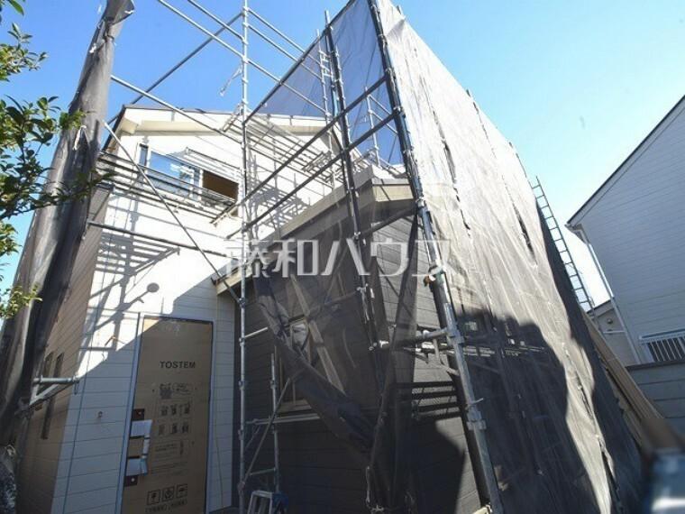 藤和ハウス 国分寺店
