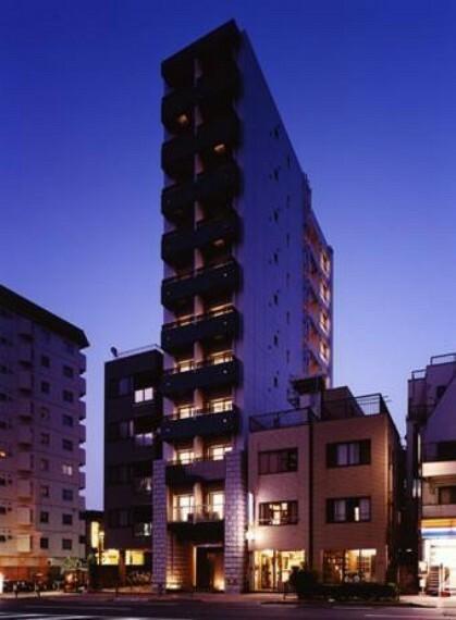 ピタットハウス五反田店 スターツピタットハウス