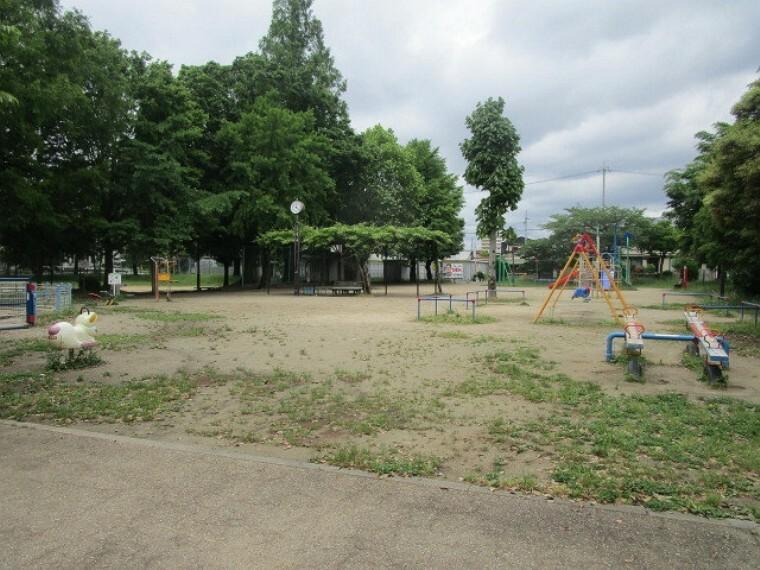 公園 弁天公園