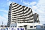 ネオステージ東浜松弐番館