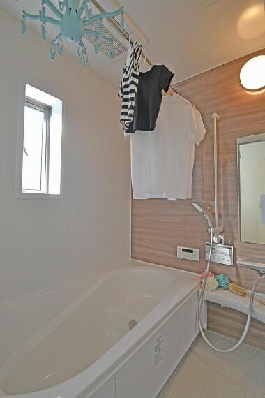 浴室 業者参考プラン:浴室(本物件の建物とは異なります)