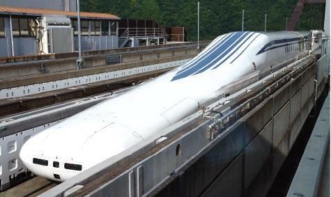 リニア中央新幹線計画の新駅が 開業予定の「橋本」駅へも快適アクセス。 「町田」駅からJR横浜線でアクセスできる「橋本」駅周辺では、リニア中央新幹線計画の新駅工事が2027年の開業(品川~名古屋間が開業予定)を目指し進行中。その後、大阪市まで延伸することが予定されており、ますます便利になることが期待されています。  ※出典:相模原市ホームページ(2021年2月現在)