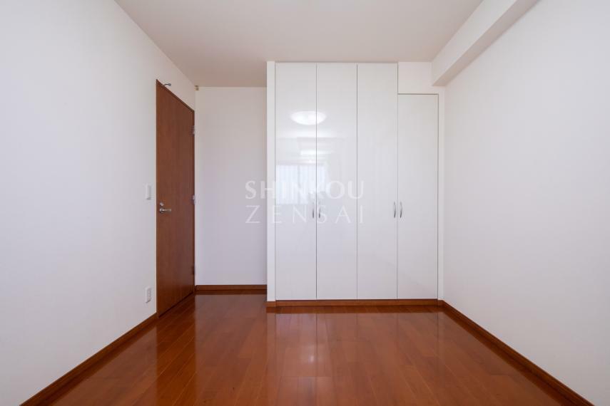 洋室 洋室(1) 約6.2帖