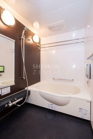浴室 UB1418サイズ