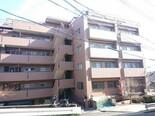 神戸市垂水区千代が丘2丁目 サンシャイン垂水