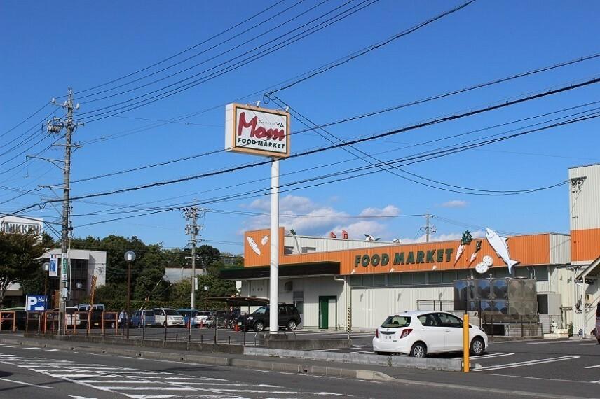 スーパー フードマーケットマム高松店