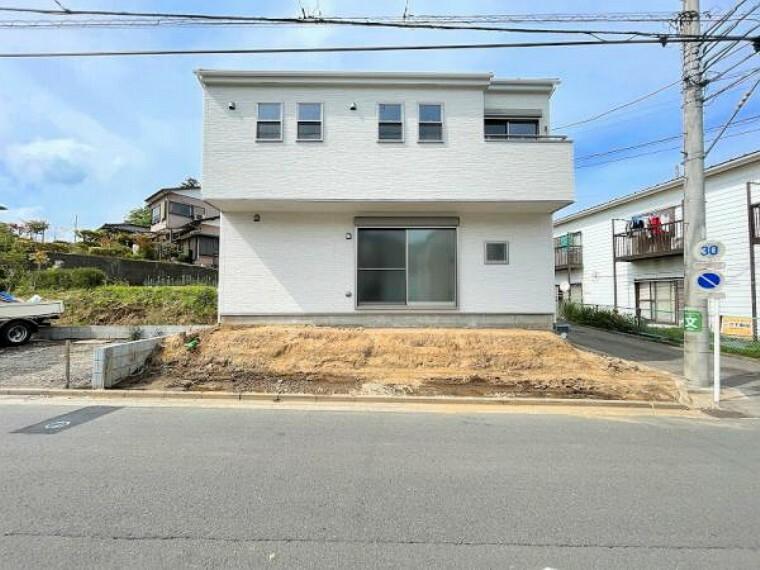 朝日土地建物 戸塚店