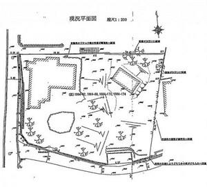 神戸市垂水区舞子坂2丁目