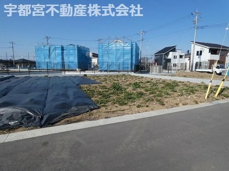 宇都宮不動産株式会社 東店