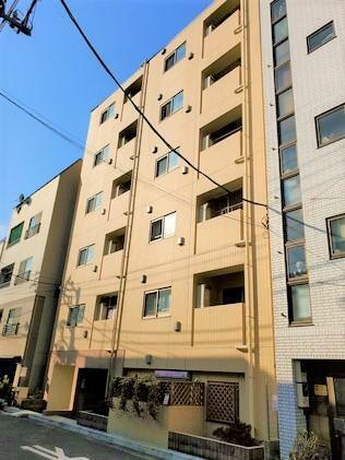 丸和セレクトホーム株式会社 ピタットハウスさいたま新都心店