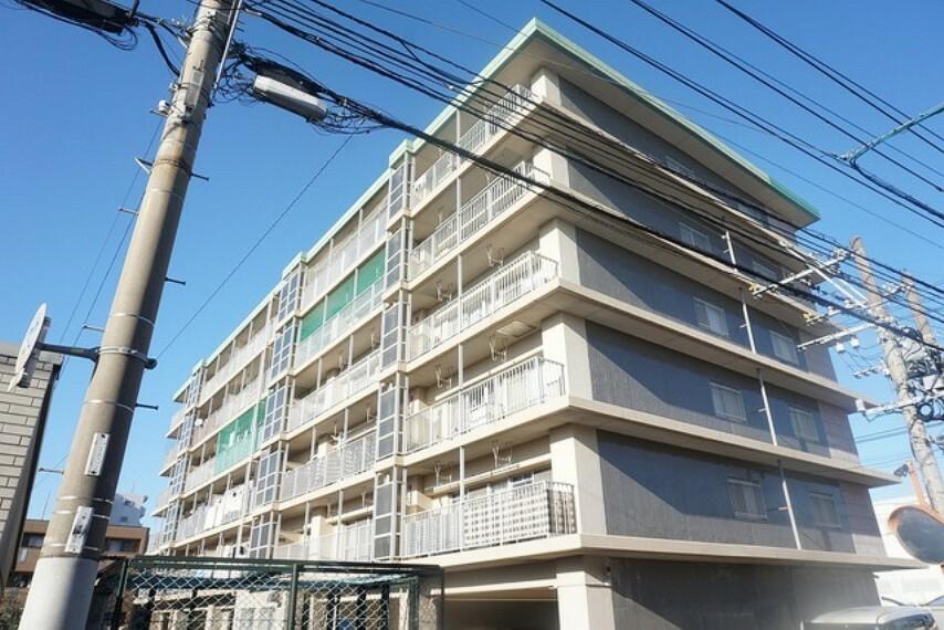 ヤマダ不動産 福岡賀茂店