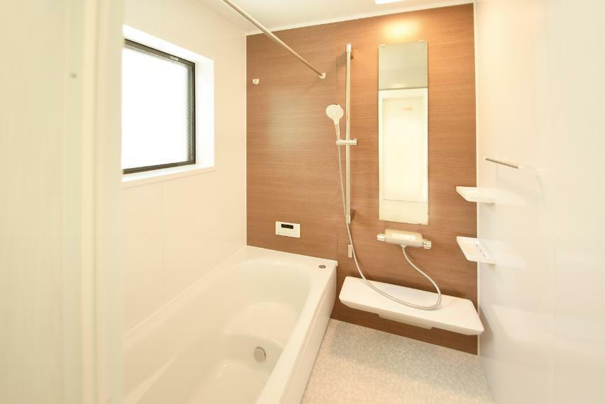 浴室 ユニットバス新品