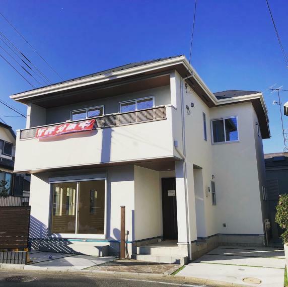 株式会社フォレストウェイブ 新横浜中央通り店