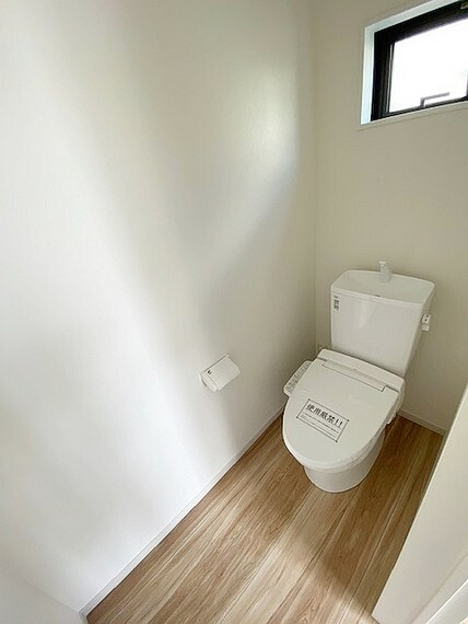 トイレ トイレです。