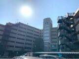 ライフヒルズ武蔵藤沢プルミエール B棟