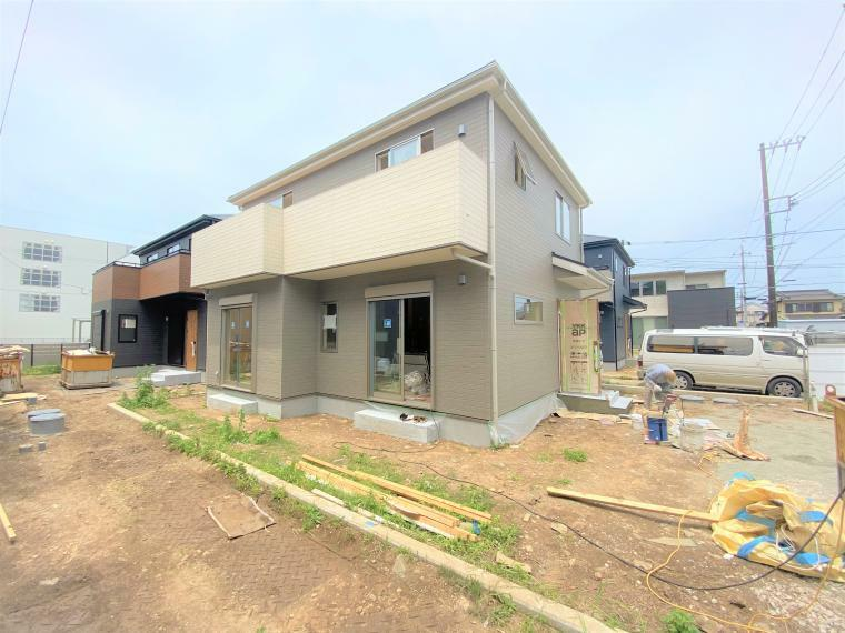 住宅情報センター静岡三島店