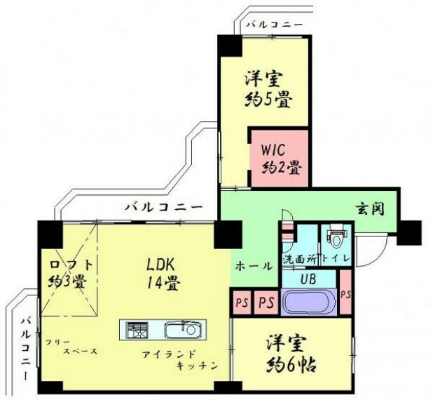 永大ハウス工業 泉バイパス店