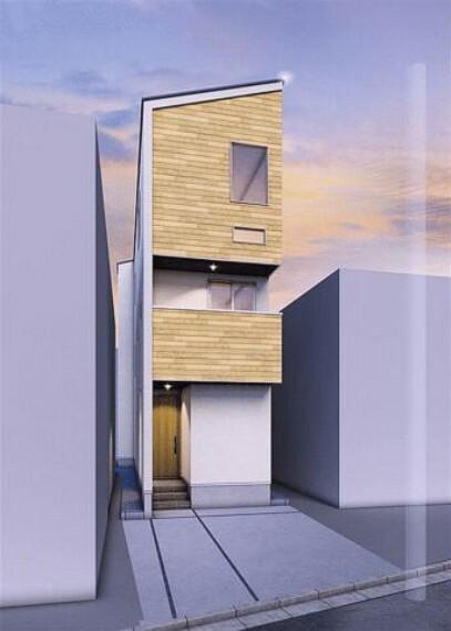 オープンハウス 船橋営業センター