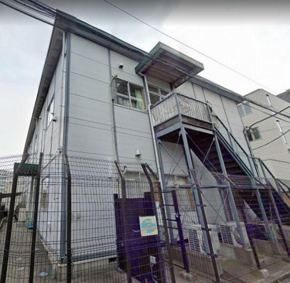 幼稚園・保育園 【保育園】代官山えびすにし保育室まで390m