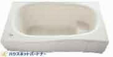 多彩な機能満載のリモコンは、毎日のお風呂ライフをより楽しく便利にしてくれる機能がいっぱいです。