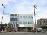 京都市南区吉祥院這登西町