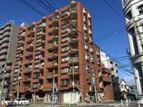 トーカンマンション名古屋第7