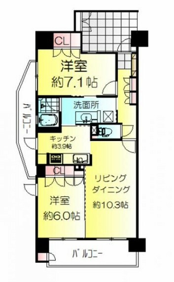 永大ハウス工業 名取店