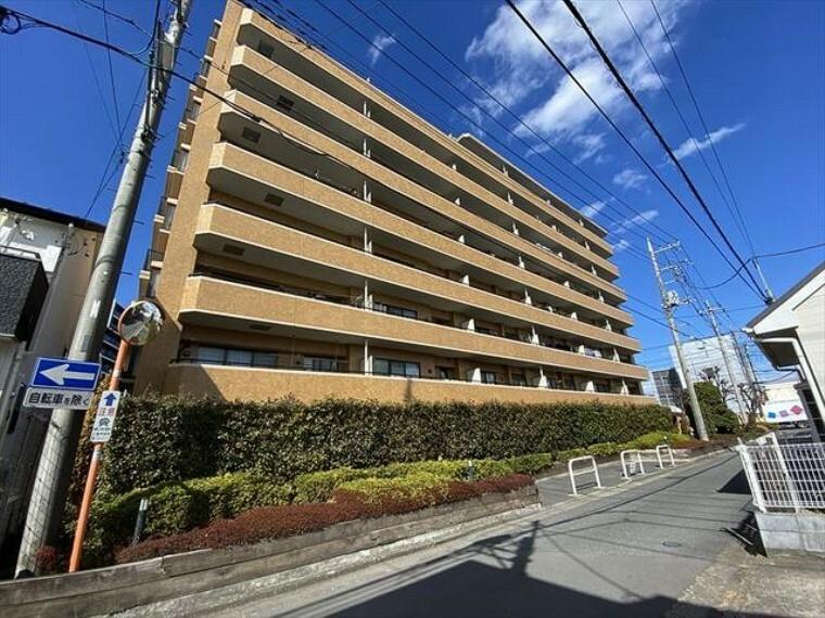 株式会社エステート白馬 上尾駅前店