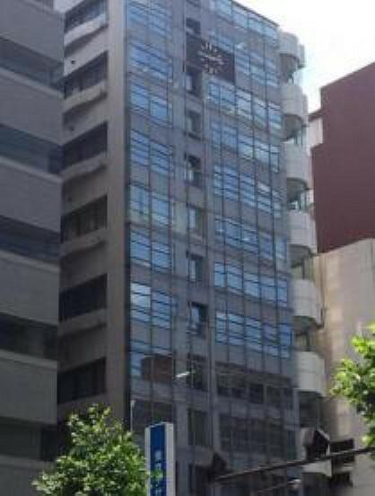 【専門学校】東京デザイナー学院西神田校舎まで1257m