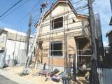 堺市西区上野芝向ヶ丘町3丁