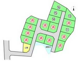 富士宮市舞々木町