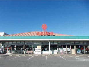 スーパー ヤオハン川原田店