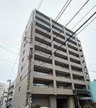 ポレスター横須賀中央