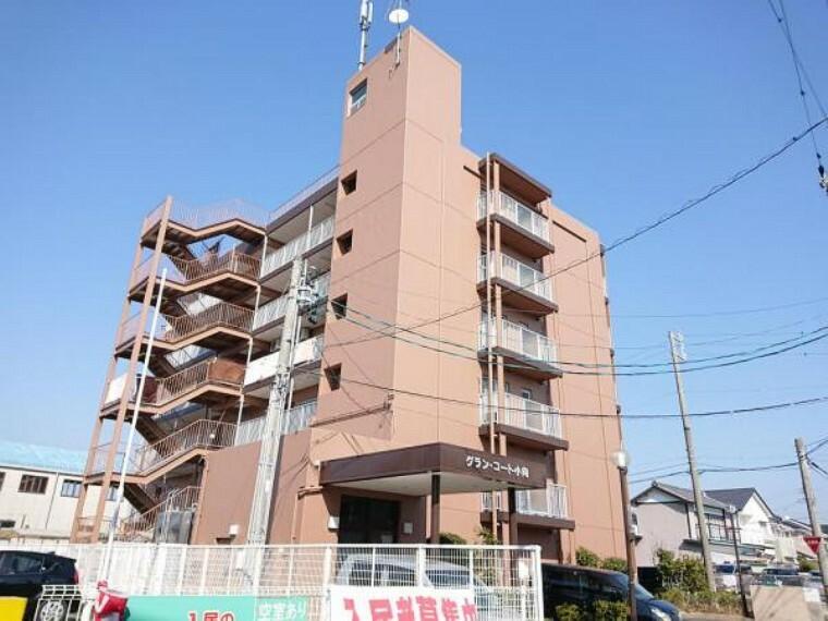 カチタス磐田店