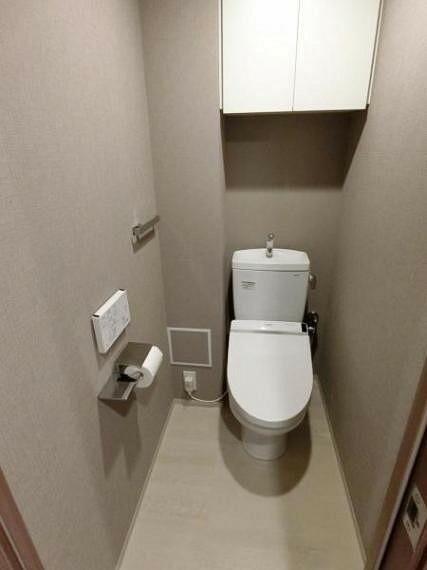 トイレ ■トイレ■